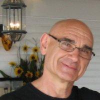 Efraim Landa